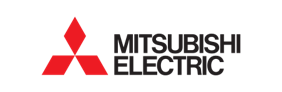 AER CONDITIONAT mitsubishi